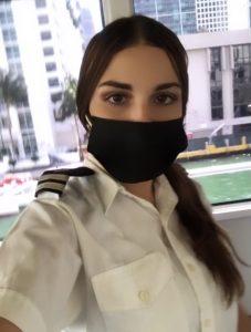 ConciergeMari1
